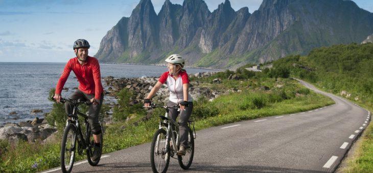 Klimatsmart turism