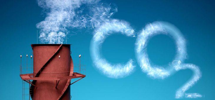 Så snabbt måste utsläppen minska