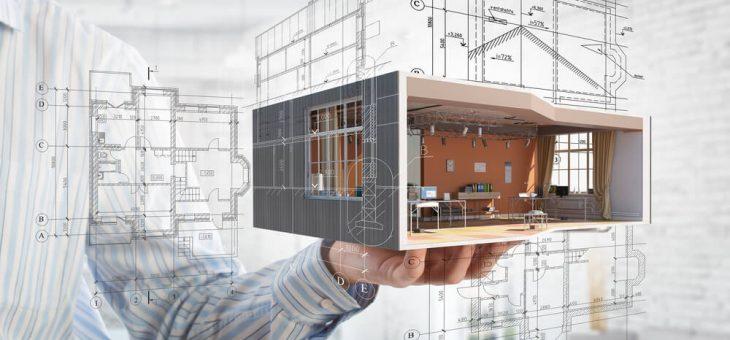 Miljövänlig arkitektur – hållbarhet för framtiden